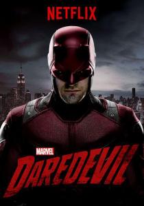 Daredevil Season 1 (Netflix)