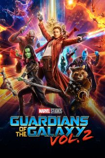 Guardians of the Galaxy 2 (2017) movie poster.jpeg